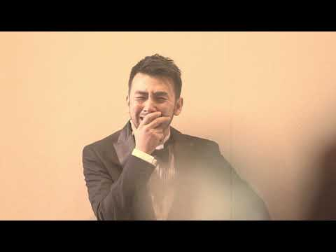 200119_ID_荒川様_REAL WEDDING MOVIE