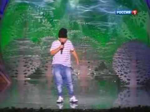 Юмор и юмористы  Елена Воробей 21