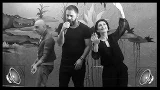 Childhood dream - Sevak Khanagyan (TV Show - Impressions)