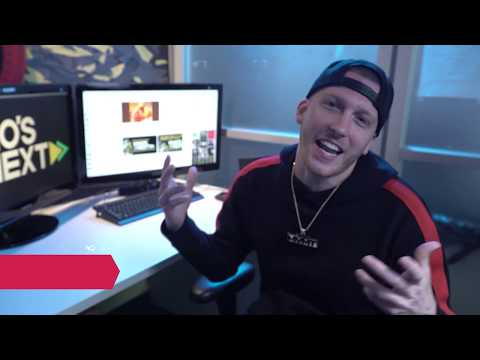 DJ Drewski REACTS to Tracks From The HOT 97 FB Messenger