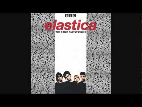 Elastica - A Love Like Ours