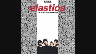 Watch Elastica A Love Like Ours video