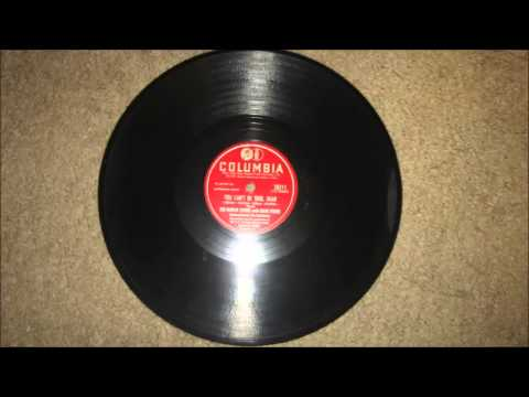 Eddy Arnold - You Can