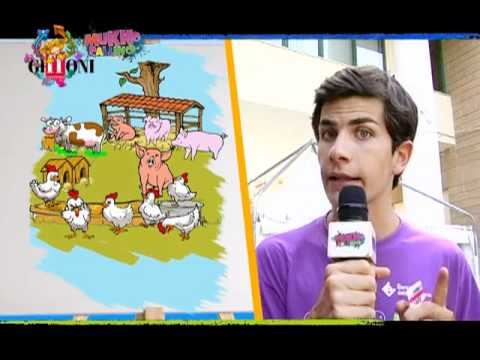 Giffoni Experience 2011 – Storie di Link (p. 5)