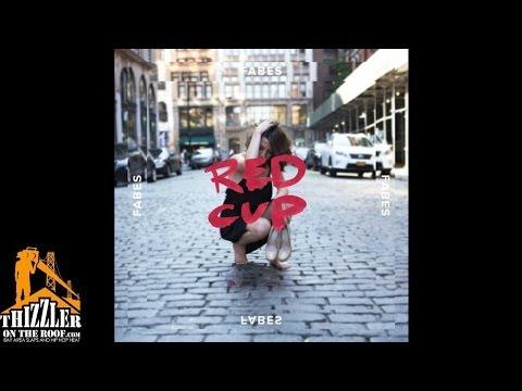 Fabes ft. Jah - Red Cup [Prod. Stewart Villain] [Thizzler.com]