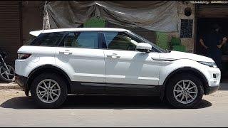 download lagu Range Rover Evoque 2013  Long Term User Review gratis