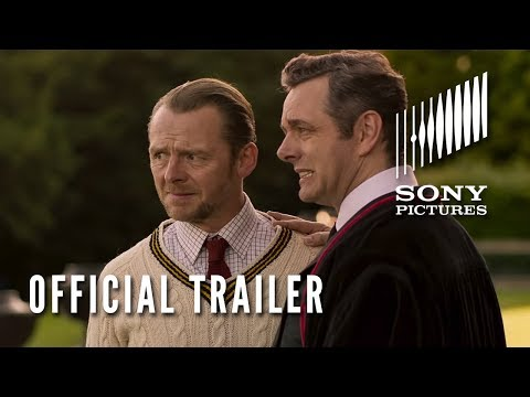 download song Simon Pegg stars in the Horror Comedy Slaughterhouse Rulez- In Theaters and on Digital 5/17 free