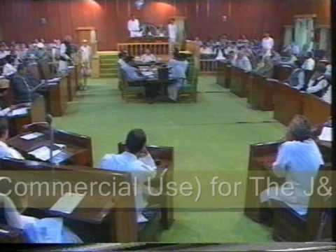 Assembly Session (iDay)