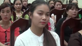 GIAO SU NGUYEN THANH NHAN