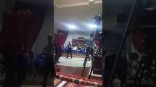 Peçenekli Nazim 3 2017
