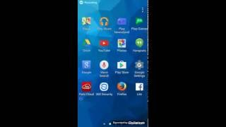 bangla tutorial /How to Backup And Restore App Data, SMS Texts, And Contacts! Works On Any Android!