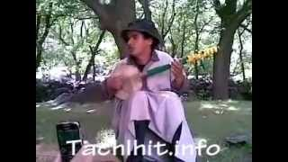 Tachlhit comedia amazigh tadssa - Tachlhit.info
