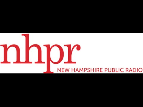 2016 N.H. Primaries | New Hampshire Public Radio | Feb. 10, 2016 | The Exchange with Laura Knoy
