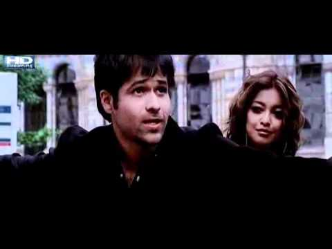 Aap Ki Kashish - Aashiq Banaya Aapne (full Song) Hd video