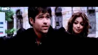 Aap Ki Kashish - Aashiq Banaya Aapne (Full Song) HD