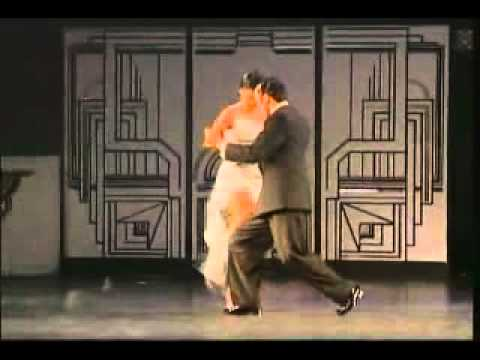 Franco Califano – Malinconico Tango 1975