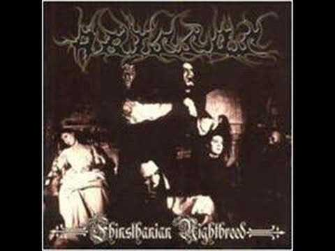 Abyssos - Masquerade In The Flames Another Black Friday