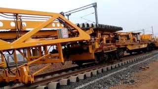 Harsco Metals & Minerals Environmental Excellence at Port Talbot, UK