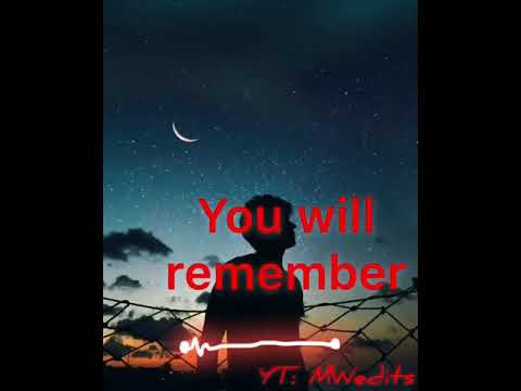 The nights- Avicii lyric edit