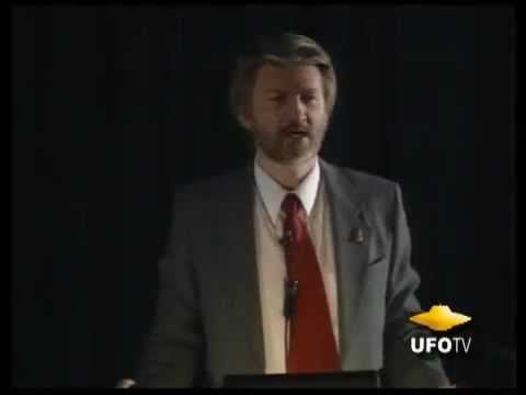 Deception of Alien life MOON AND MARS CONNECTION