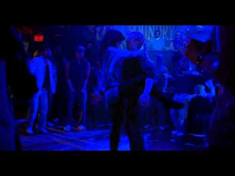 Авансцена 2, 2008г  Фрагмент 5