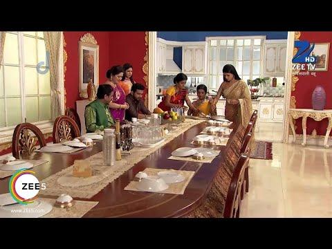 Service Wali Bahu - Episode 53 - April 24, 2015 - Best Scene