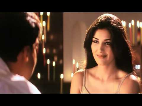 hum yahan( zakhm) in hd