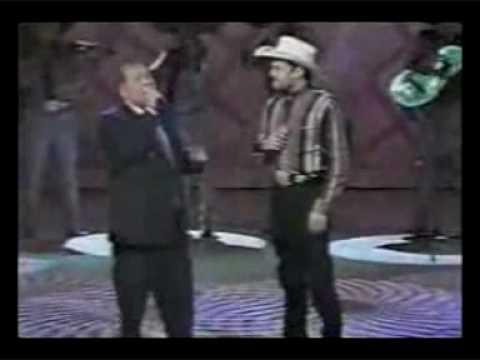 LEODAN Y RAMON AYALA JR.