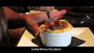 H-TOWN FOODIES EPISODE 5  |  PELI PELI  2015