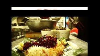 Un Samayal Arayil - Intha Porapputhan Full Length Video Song| PrakashRaj | Sneha | Ilayaraja