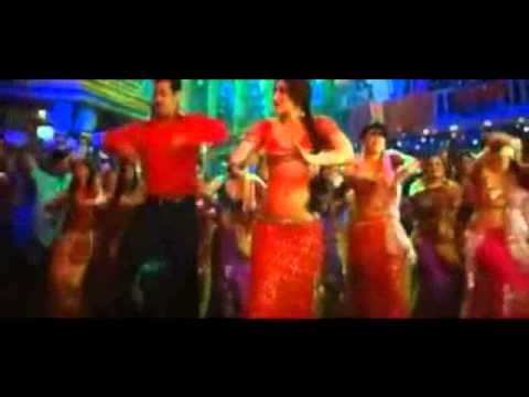 Fevicol Se Full Video Song Dabangg 2 Ft Kareena Kapoorsalman Khan Audio Cleaned video