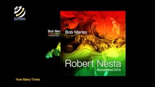 Watch Bob Marley How Many Times video