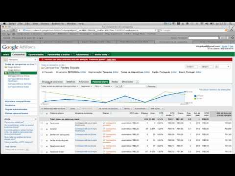 adwords-como-fazer-uma-campanha.html