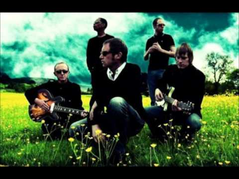Ocean Colour Scene One For The Road BBC Session