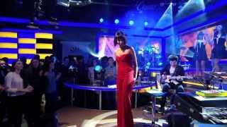 Jamala (Джамала) - Your Love