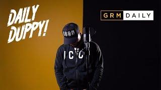 J Styles - Daily Duppy | GRM Daily