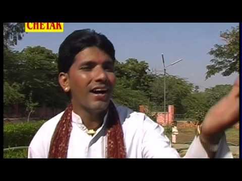 Rajsthani Holi Geet Aayo Fagan Re Gori Ro Sringar Kalu Ram Bikharanya,sampat Rao Chetak Cassettes video