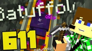 Minecraft ITA - #611 - FARM DI ENDERMAN