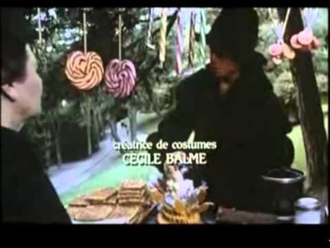 Le voleur denfants - 1991   Filmow