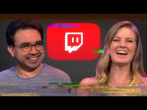 How To Fix Youtube Glitch Please 17