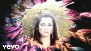 Watch Julieta Venegas Bien O Mal video