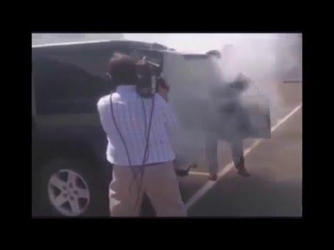 Download  Alarma de seguridad generador de humo, niebla Gratis, download lagu terbaru