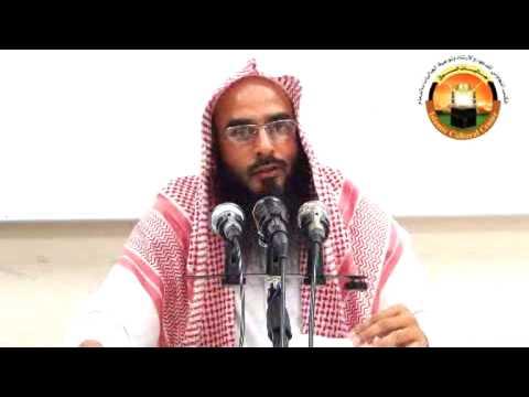 Bangla Waz 2014 Namaz Joma Korar Bidan By Sheikh Motiur Rahman Madani video