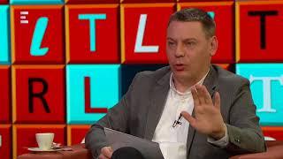 Troll (2018-04-13) - ECHO TV