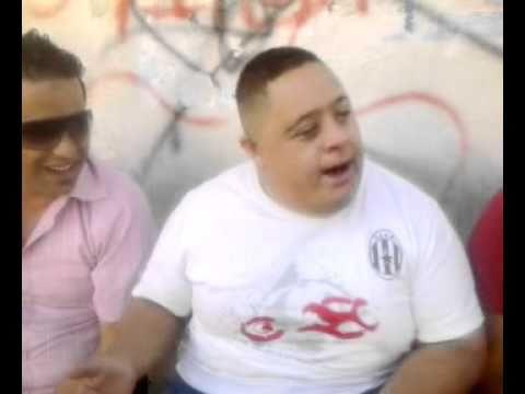 kahba free video download index free download lagu les jay