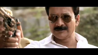 LATEEF The King of crime full movie 2014 - Part 3 of 4