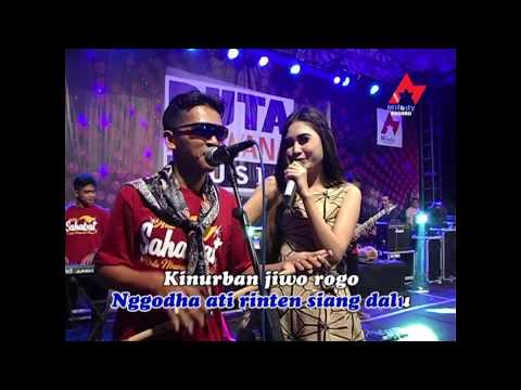 Download  Nella Kharisma - Lewung   Gratis, download lagu terbaru
