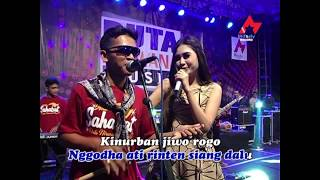 Download Lagu Nella Kharisma - Lewung  [OFFICIAL] Gratis STAFABAND