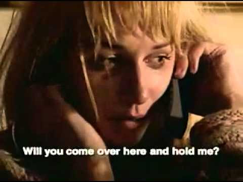 elsker dig for evigt (Open Hearts) - Trailer HQ - YouTube