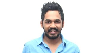 Hiphop Tamizha Wishes his musical inspiration, AR Rahman, a very Happy Birthday